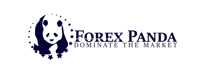 Forex Panda